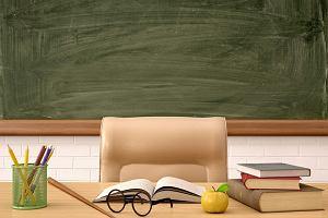Nowe przepisy emerytalne dla nauczycieli [INFORMATOR]