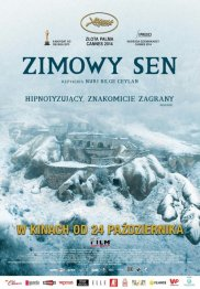Zimowy sen - baza_filmow