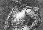 Krzyżacy: błąd Konrada Mazowieckiego