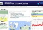 Wysiad�a rosyjska nawigacja satelitarna