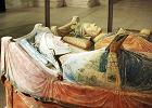 Królowie królowej Eleonory