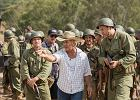 """Mel Gibson wyreżyseruje film o powstaniu warszawskim? Radny PiS: """"Produkcja stricte związana z przemówieniem Trumpa"""""""