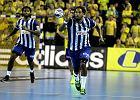 Niesamowity wyczyn Porto - 50 bramek w meczu ligowym!