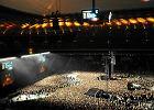Nowi arty�ci i specjalne karnety na Orange Warsaw Festival