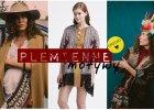 Ubrania w plemienne wzory - przegląd propozycji z sieci