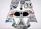 Google w zmowie z NSA? Wyciek�y niewygodne e-maile