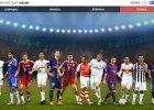 Dru�yna UEFA