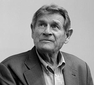 Stanisław Mikulski nie żyje. Miał 85 lat