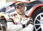 Robert Kubica: Pracuj� nad tym, by walczy� o czo�owe pozycje w Monte Carlo