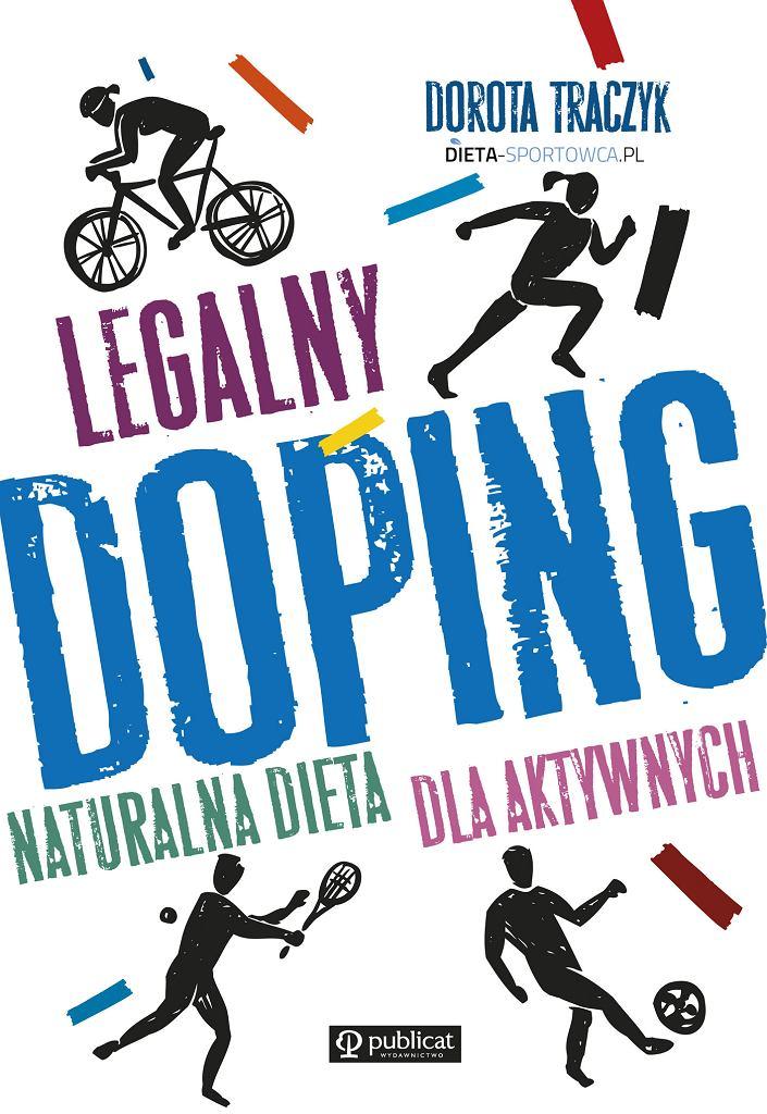 Legalny doping