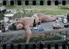 Seks po pijaku? Niezbyt dobre rozwi�zanie