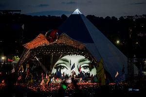 Na festiwalu Glastonbury będzie więcej kontroli. Osoby z traumą po zamachach zostaną otoczone szczególną opieką