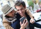Miłość online, czyli gierki na Tinderze. ''Obiecuj mniej, niż możesz dać, dawaj więcej, niż obiecałeś''
