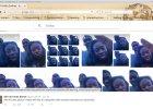 Program Google uznał czarnoskórą dziewczynę za ... goryla. Firma przeprasza