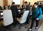 Rząd daje podwyżki zaufanym członkom rady ds. spółek. Robi też ukłon w stronę związkowców