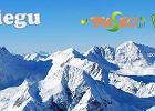 Konkurs TRASEO - wygraj narty i gadżety na zimę!