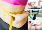 Czy trzeba si� spoci�, aby schudn�� i wymodelowa� sylwetk�? Skuteczne �wiczenia na upa�y