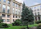Sejm prawie zamkn�� furtk� dla dochod�w uciekaj�cych z Polski