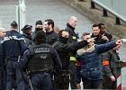 Napastnik z paryskiego lotniska był pod wpływem alkoholu i narkotyków, m.in. kokainy