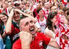 S� ju� pierwsze wiersze o Euro 2012