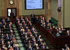 Sondaż IPSOS: PiS znów traci, opozycja zyskuje