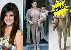Inspiracja to nic złego. A w przypadku silnie zżytego ze sobą rodzeństwa to wręcz norma. Nie dziwiło nas więc to, że Kylie Jenner, gdy zaczęła dorastać, czerpała garściami ze stylu Kim Kardashian. Ale tym razem poszła już o krok za daleko.