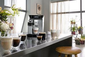 De'Longhi - eksperci od kawy i dobrego wzornictwa - historia marki