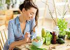 Dieta odchudzająca - dlaczego tak rzadko jest skuteczna?