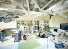 Awaria w Matce Polce sparali�owa�a kardiochirurgi�
