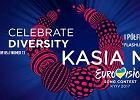 Eurowizja 2017: Kasia Moś zmiażdżona przez konkurencję!