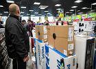 Sejm w nocy przyjął ustawę o zakazie handlu w niedziele. Gdzie i kiedy zrobimy zakupy?