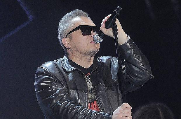 Muniek Staszczyk zapowiedział w najnowszym wywiadzie zawieszenie zespołu T.Love.