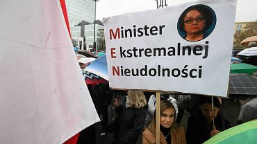 Ursyn w gazeta wyborcza for Mural alternatywy 4