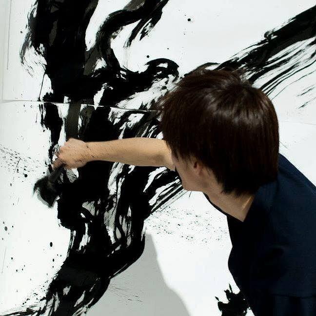 Performance Braci Matsumoto / materiały promocyjne
