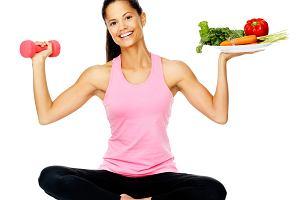 Trening na czczo albo po posiłku - która opcja będzie dla ciebie lepsza?