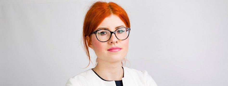 Agnieszka Labus