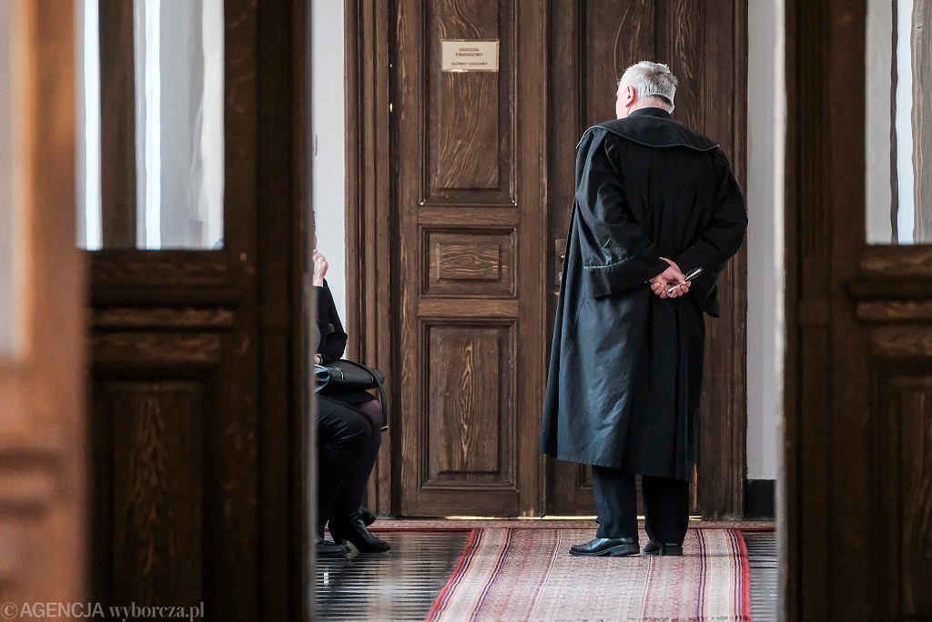 Sąd Okręgowy w Rzeszowie