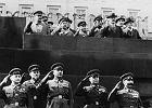 Wojna Stalina z Armią Czerwoną. Paranoiczna czystka ułatwiła Hitlerowi rozbicie sił radzieckich w 1941 r.