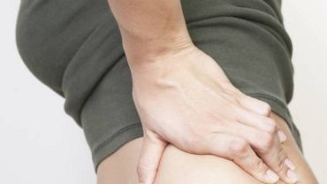 Zmiany w nerkach to jedno z najczęściej diagnozowanych powikłań u osób z toczniem rumieniowatym układowych