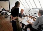 Francja: Ustawa przeciwko daniom z mikrofal�wki, udaj�cym domowe