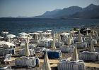 Turcja traci turystów przez politykę. W ciągu dwóch lat ich liczba spadła o 16 milionów