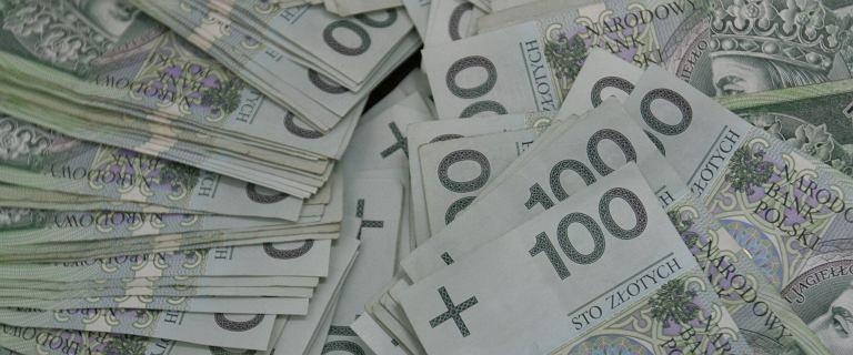Nowy ranking najbogatszych Polaków magazynu Forbes.  Silna czołówka, parę spadków i trochę niespodzianek