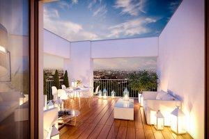 Nowe inwestycje Bouygues Immobilier ju� w sprzeda�y: