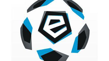 Logo Ekstraklasa SA