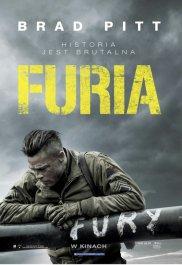Furia - baza_filmow