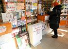Zarobi� na testowaniu lek�w w Polsce? To prawie niemo�liwe