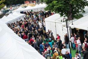 Uczestnicy festiwalu Birofilia wybrali najlepsze piwo tego roku. Jest nim...