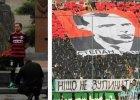Skuteczny protest kresowiak�w. Pi�karzy Karpat Lw�w nie b�dzie