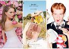 "Beauty news: pomadka inspirowana ""Call Me Maybe"", mi�osny tr�jk�t w MAC i romantyczna Natalie Portman"