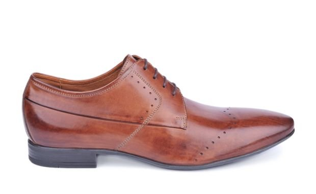 5ba79f8efc936 Zdjęcie numer 6 w galerii - Gino Rossi: buty sentymentalne